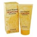 Laura Biagiotti TEMPORE shower gel