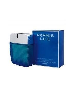 Aramis LIFE uomo edt vapo 100ml