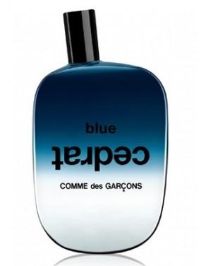 Comme des Garcons Blue Cedrat edp 100 ml vapo