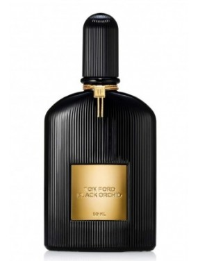 Tom Ford Black Orchid Eau de Parfum 100 ml vapo