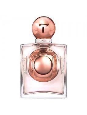 LA PERLA - LA MIA PERLA Eau de Parfum 100 ml vapo