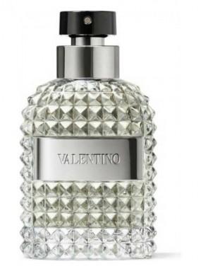 Valentino Uomo Acqua Eau de Toilette 125 ml vapo