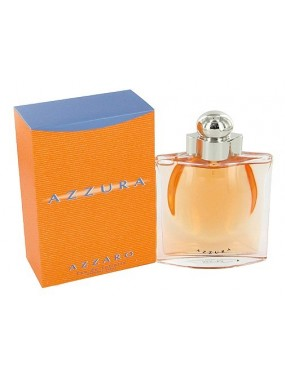 Azzaro AZZURA edt vapo 100ml