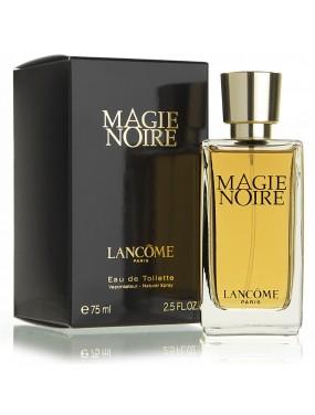Lancome MAGIE NOIRE Eau de Toilette 75 ml vapo