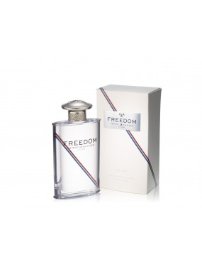 Tommy Hilfiger Freedom For Him Deo Body Spray 100 ml