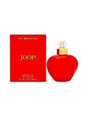 Joop All About Eve Shower Gel 200 ml