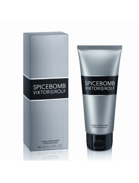 Viktor & Rolf - Spicebomb After Shave Balm 100ml
