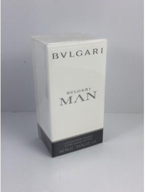 Bulgari Man After Shave...