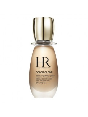 HELENA RUBINSTEIN - Color Clone Fluid 30 ML