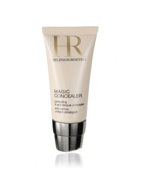 HELENA RUBINSTEIN Correttore occhi MAGIC CONCEALER