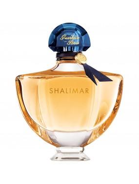 Guerlain Shalimar Eau de Parfum 30 ml vapo