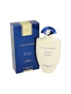 Guerlain Shalimar Gel Sensuel Bain - Douche 200 ml
