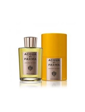 ACQUA DI PARMA Colonia Intensa Eau de Cologne 180 ml vapo