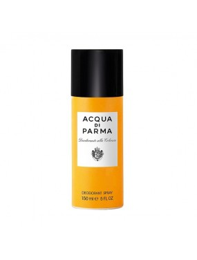 Acqua di Parma Deodorante alla Colonia deo spray 150  ml