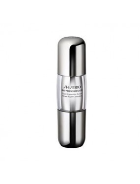 SHISEIDO - BIO PERFORMANCE Super Corrective Serum 50 ml