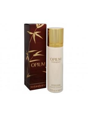 Yves Saint Laurent OPIUM Deodorante spray 100 ml
