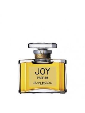 Jean Patou Joy Eau de Parfum 50 ml vapo
