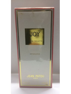 Jean Patou Joy Eau de Toilette  90 ml vapo