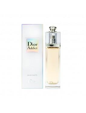 Christian Dior Addict Eau de Toilette 100 ml vapo