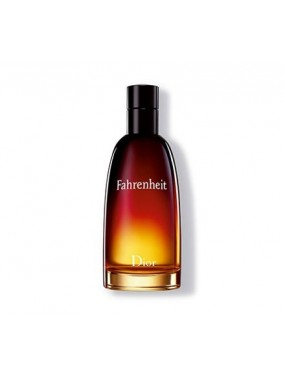 Christian Dior Fahrenheit After Shave Lotion Vapo