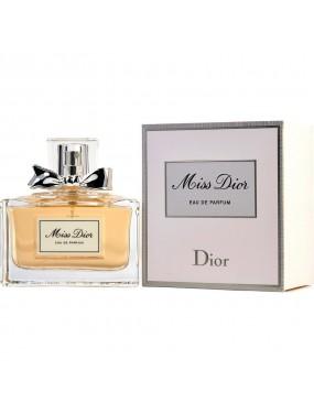 Christian Dior Miss Dior Eau de Parfum 50 ml vapo