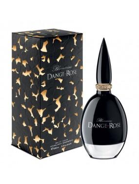 BLUMARINE DANGE-ROSE Eau De Parfum Vapo.