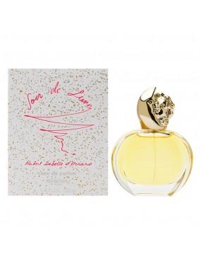 SISLEY - Soir de Lune Eau de parfum vapo 100ML