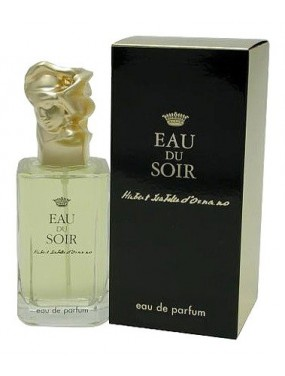 SISLEY - Eau de soir Eau de parfum vapo 50ML