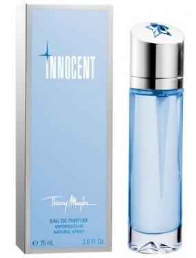 Thierry Mugler INNOCENT Eau de Parfum 75 ml vapo