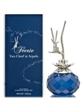 Van Cleef & Arples - Feerie Eau de Parfum 100 ml vapo