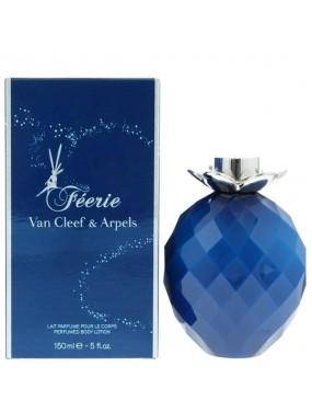 Van Cleef & Arpels Perfumed Body Lotion 150 ml