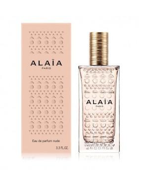 Alaia ALAIA NUDE Eau de Parfum 100 ml vapo