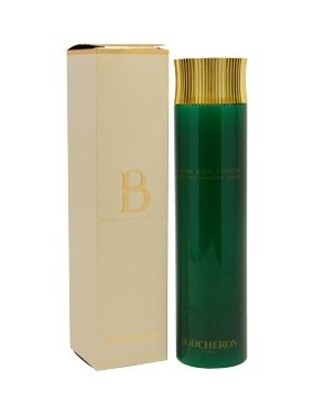 Boucheron - B de Boucheron Deo vapo 100 ml