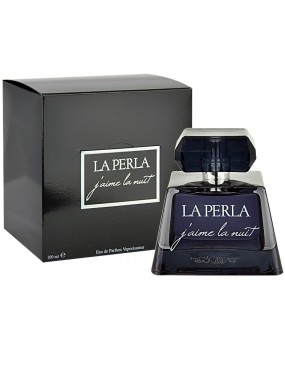 La Perla J'aime La Nuit Eau de Parfum 100 ml