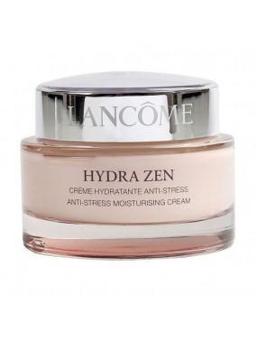 Lancome Hydra Zen Crema Idratante Lenitiva 75 ml