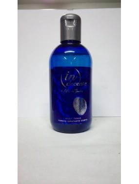 Alberto Tomba (IN)DECENTE Body Tonic 250 ml