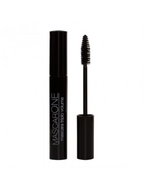 Nouba MASCARONE Triple volume mascara