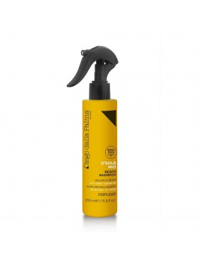 Diego Dalla Palma O'SOLE MIO Beach Shampoo 200 ml vapo