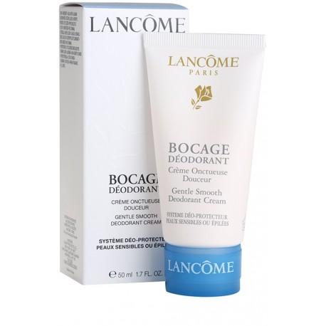 LANCOME  BOCAGE DEODORANT CREMA 50 ML