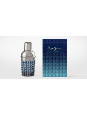 PEPE JEANS FOR HIM EAU DE TOILETTE