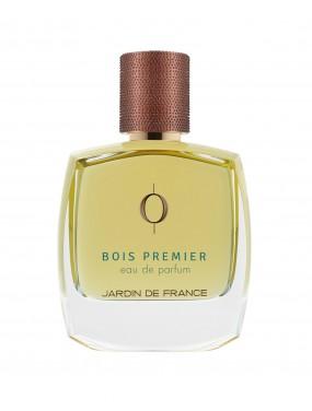 PARFUM JARDIN DE FRANCE - BOIS PREMIER EAU DE PARFUM 100ML SPRAY