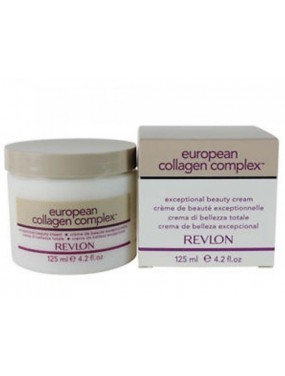 REVLON European Collagen Complex 125 ml