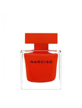 Narciso Rodriguez NARCISO ROUGE Eau de Parfum 50 ml vapo