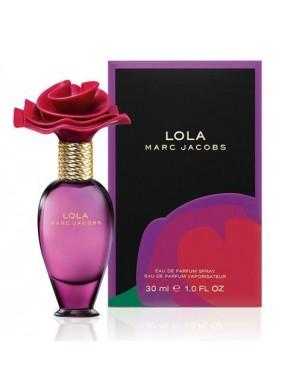 Marc Jacobs - LOLA - Eau de Parfum 30 ml