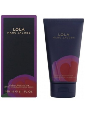 Marc Jacobs - LOLA - Body Lotion 150 ml