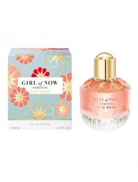 ELIE SAAB - GIRL of NOW FOREVER Eau de Parfum 50 ml