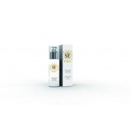 SE Crema Giorno Antiossidante Antirughe 50 ml