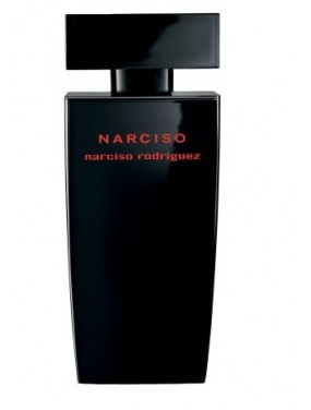 Narciso Rodriguez ROUGE Generous Spray 75 ml