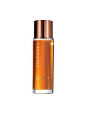 LANCASTER Legendary Tan - Illuminating tan Intensifier Oil 100 ml