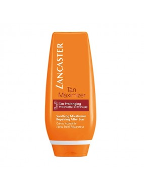 LANCASTER Tan Maximer Prolonging After Sun 125 ml